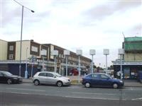 Ockendon Market