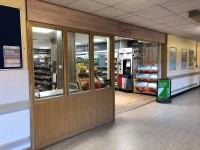 Pantry General Store