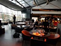 Chino Latino Restaurant and Bar