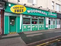 Woodhead's
