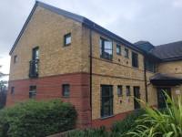 University Court - House 56