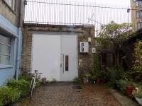 Cubitt Gallery & Studios