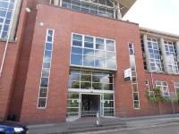 Belgrave Centre