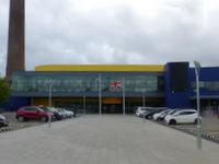 IKEA - Croydon