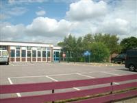 Abbots Hall Primary Academy