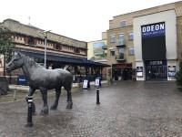 ODEON - Dorchester
