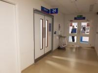 Clinic 24