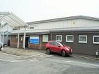 Rosemere Cancer Centre