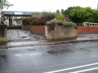 Dodworth Library