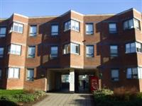 Larkfield Apartments