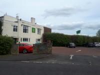 Ponteland Golf Club - Pro Shop