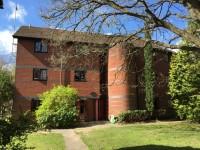 John Smiths Building - Silwood Park Campus