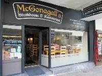 McGonagalls