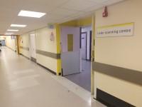 Lister Scanning Centre