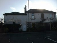 Broughty Ferry Hotel