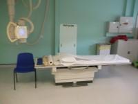Radiology/Imaging