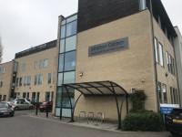 Whitton Corner Health and Social Care Centre