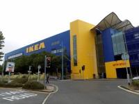 IKEA - Southampton