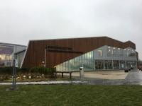Washington Leisure Centre