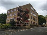 Battersea Court - Wells