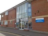 Dumbelton Medical Centre