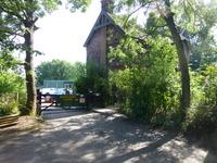 Woodlands Farm Trust