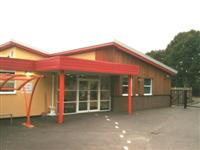 Oaks Children's Centre