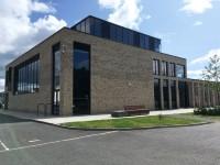 Muirfield Community Centre