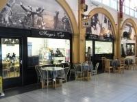 Annyas Café