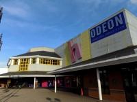 ODEON - Bracknell