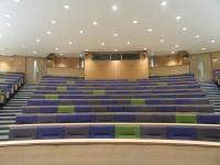 Darwin Building, Lecture Theatre B40