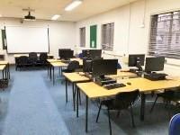 Computer Room(s) (215)