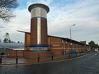 James Watt Centre 2