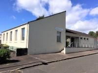 MacAulay Community Centre