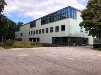 Lica Building