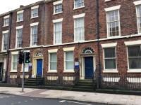 26 Oxford Street