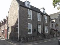 Fraser House