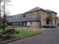 East Kilbride Arts Centre