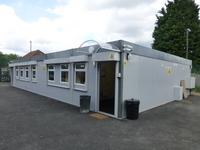 Barnfield Community Hub