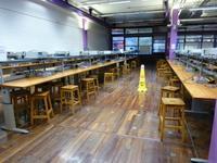 Lab(s) (114, 114b Teaching Lab)