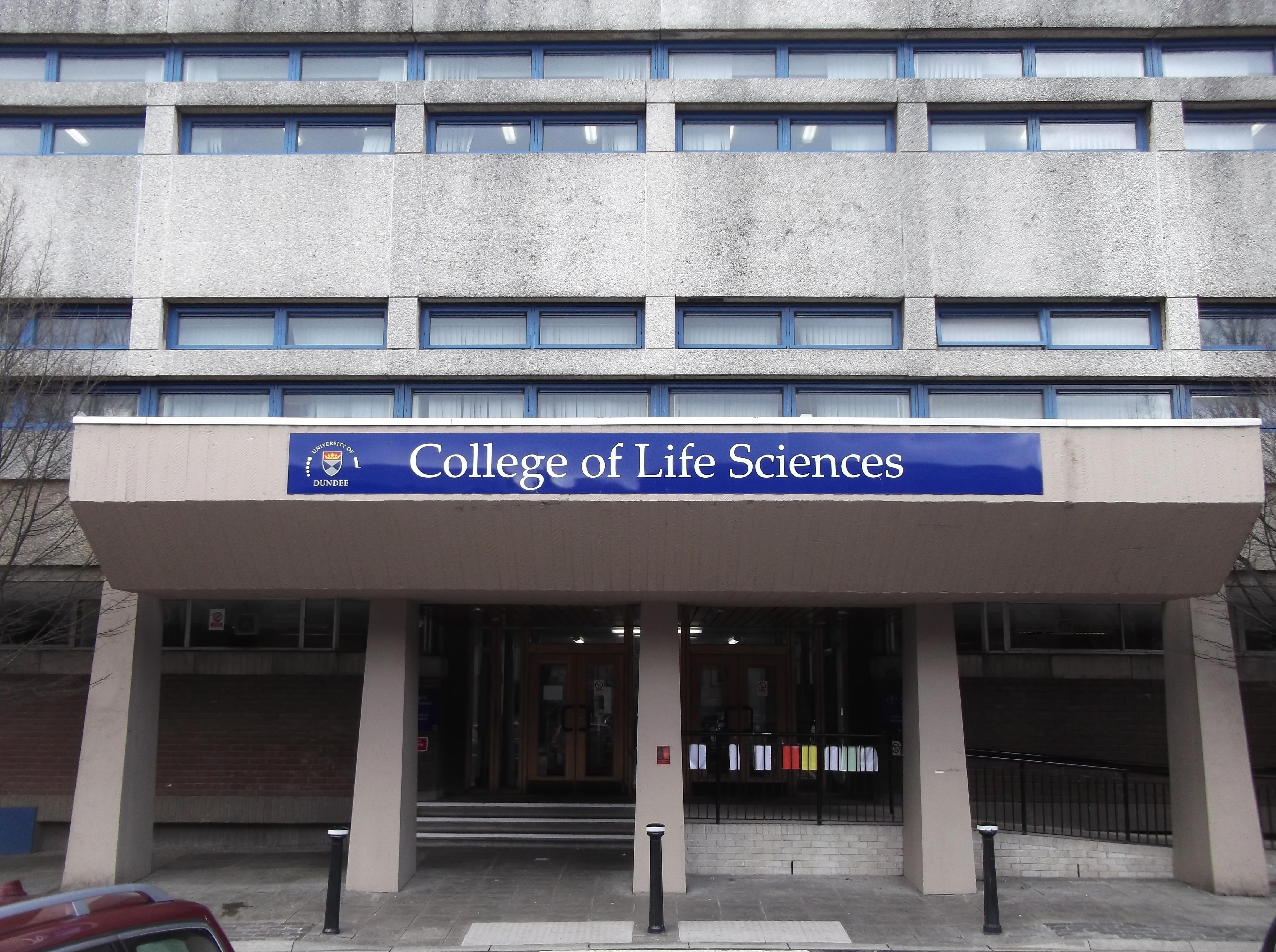 Medical Science Institute