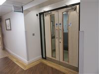 Endoscopy Suite