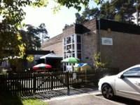 Hanworth Community Centre
