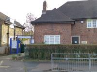 Bellingham Children's Centre