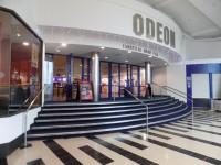 ODEON - Hatfield