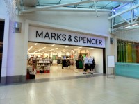 Marks and Spencer Athlone