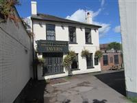 Beau Nash Tavern