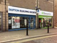 Skipton Building Society - Yeadon