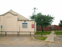 Palmers Sports and Fitness Centre