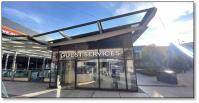 Gunwharf Quays - Guest Services